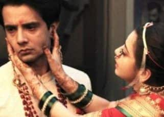 Hamari Bahu Silk: Naksh calls off the wedding with Paakhi, will tie the knot with Rimjhim?