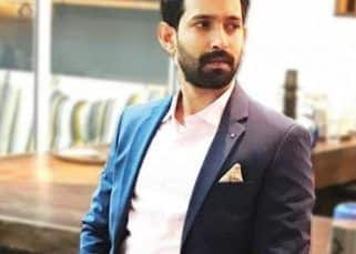 10 Things: Vikrant Massey reveals unknown facts about his life - watch Exclusive video