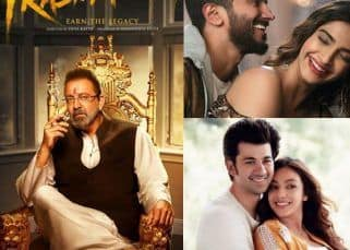 BL Predicts: The Zoya Factor to open better than Prassthanam and Pal Pal Dil Ke Paas at the box office