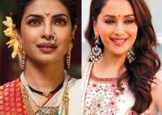 Dance Deewane 2: Get ready to watch Priyanka Chopra Jonas groove to 'Pinga' with Madhuri Dixit Nene
