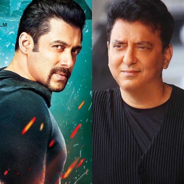 Salman Khan's Kick 2 will release in Christmas 2021, confirms filmmaker Sajid Nadiadwala