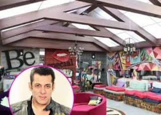 Bigg Boss 13: THREE contestants to share ONE bed in the new season of Salman Khan's show?