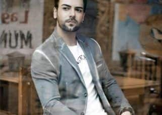 Kundali Bhagya's Sanjay Gagnani aka Prithvi tests NEGATIVE for Coronavirus, says, 'I handled the entire period with a lot of patience'