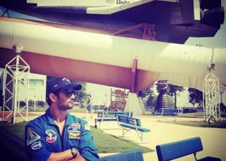 Chhichhore: Sushant Singh Rajput preparing for NASA's 2024 moon expedition - read deets