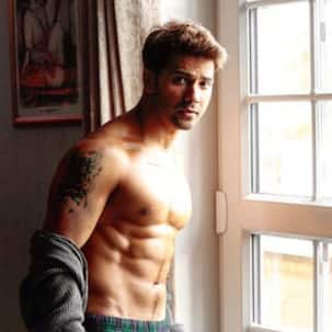 Dishoom 2: Varun Dhawan to begin shooting for the action- entertainer in the second half of 2020?