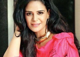 Kehne Ko Humsafar Hain 3: Mona Singh REVEALS that the show is super-real, dark and toxic