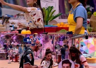Bigg Boss 13 Day 15 Preview: Devoleena's queen woes and a bank task lifts the game