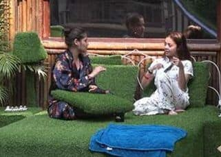 Bigg Boss 13: When Devoleena advised Arti not to play under Siddharth Shukla's shadow