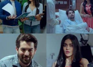 Bypass Road song Tanha Mera Pyaar: Mohit Chauhan lends his melodious voice to Neil Nitin Mukesh's emotions