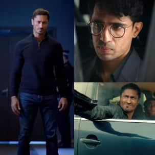 Commando 3 trailer: Gulshan Devaiah steals the show from Vidyut Jammwal in this high-octane action thriller!