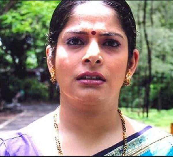 Image result for Actress Nupur Alankar