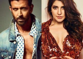 Satte Pe Satta remake: Hrithik Roshan to star opposite Anushka Sharma in the Fasrah Khan directorial - here's what we know