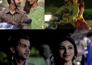 Made In China song Valam: Rajkummar Rao and Mouni Roy celebrate middle-class romance in the cutest way possible