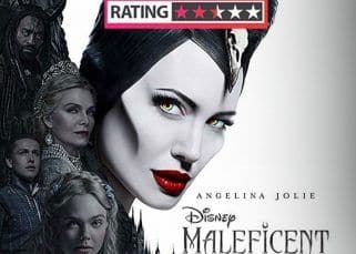 Maleficent Mistress of Evil movie review: Angelina Jolie and Michelle Pfeiffer are excellent, but the film isn't magical enough to leave you spellbound