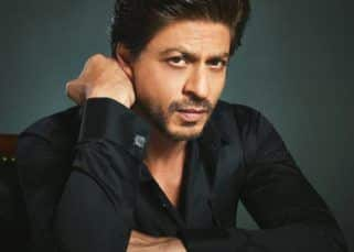 Hear This! Shah Rukh Khan to announce a couple of projects on his birthday