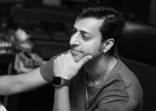 [EXCLUSIVE] Salim Merchant on why he made Umrao Jaan Ada musical: We wanted to bring back good quality music in an entertaining way