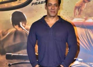Is Radhe a sequel to Wanted? Salman Khan clarifies at Dabangg 3 trailer launch