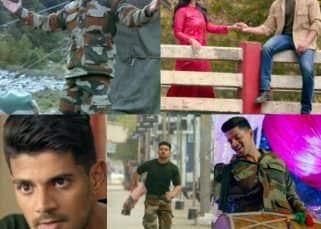 Satellite Shankar trailer: Sooraj Pancholi is back with a patriotic drama that looks decent