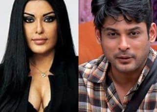Bigg Boss 13: Ex-contestant Koena Mitra says, 'Sidharth Shukla has anger issues but he is playing a fair game'