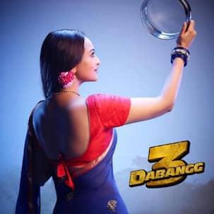 Dabangg 3 set to BEAT Action Jackson and R... Rajkumar to become Sonakshi Sinha's eighth highest grosser