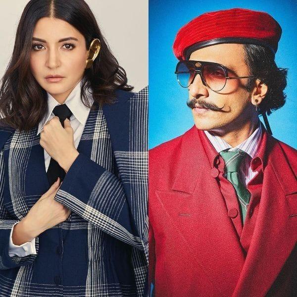 Vogue Women of the Year Awards 2019 Winner's list: Anushka Sharma, Ranveer Singh win big