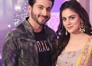Kundali Bhagya 18 October 2019 written update of full episode: Karan notices Preeta in Mahesh's room