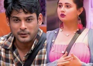 Bigg Boss 13 Day 15 Twitter reactions: Fans slam Siddharth Shukla for calling Rashami Desai a 'Kamini'