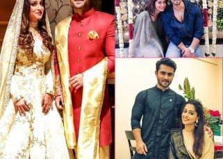 हर त्योहार पर मैचिंग लिबास में नजर आते हैं Dipika Kakar और Shoaib Ibrahim, आप भी ले सकते हैं फैशन टिप्स