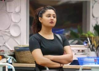 Bigg Boss 13: Do you think Rashami Desai is playing a victim card in the show? Vote now