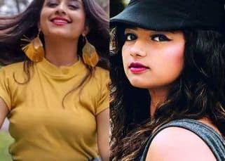 Bigg Boss Kannada 7: From Bhoomi Shetty to Chandana, here are the confirmed contestants of Kichcha Sudeepa's show