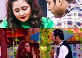 Bigg Boss 13: 3 reasons why Sidharth Shukla - Rashami Desai's fights are reminding us of Vikas Gupta - Shilpa Shinde