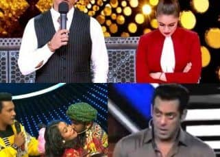 WTF Wednesday: Nach Baliye 9, Indian Idol 11, Bigg Boss 13's poor gimmicks have ruined the charm of reality shows for us