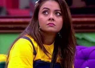 Bigg Boss 13 Day 16 Twitter reactions: Fans bash Devoleena Bhattacharjee for her aggressive behaviour