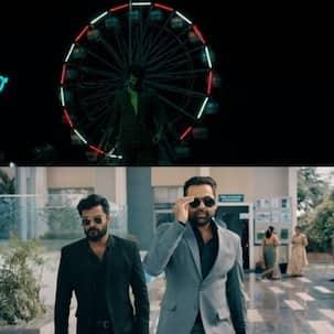 Hero teaser: Sivakarthikeyan gets into superhero mode to fight Abhay Deol