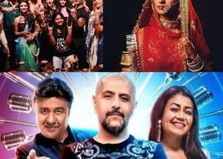 Karan Singh Grover, Eisha Singh, Indian Idol 11 — here are the TV newsmakers of the week