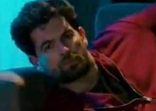 Bypass Road | New Promo: Neil Nitin Mukesh is scared as a news channel anchor narrates the tale of his dreadful death