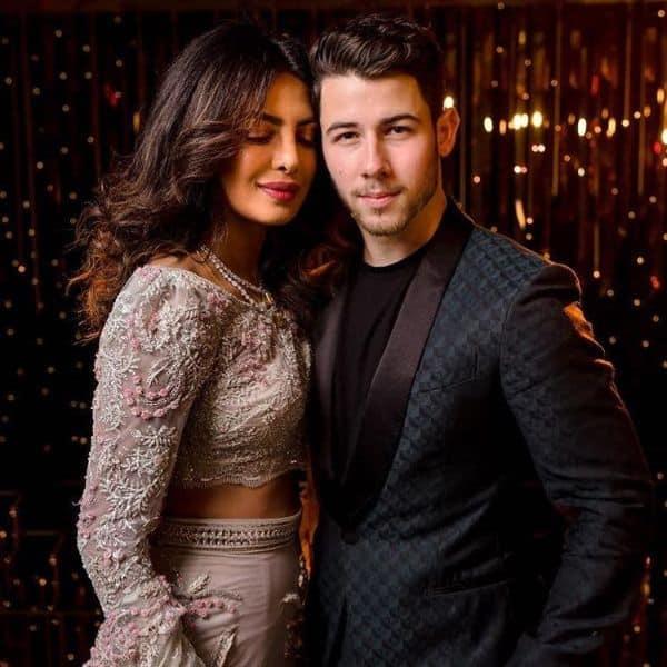 Priyanka Chopra Reveals Nick Jonas Watched Mary Kom When