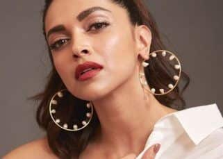 WTF Wednesday: Hey Deepika Padukone haters, first listen and then (don't) troll