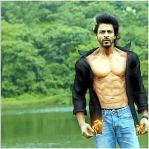 Diwali 2020: Shah Rukh Khan and his 100% success record at the box office during Diwali
