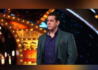 TRP Chart: Salman Khan's Bigg Boss 13 fails to topple other shows, drops down to 18th position