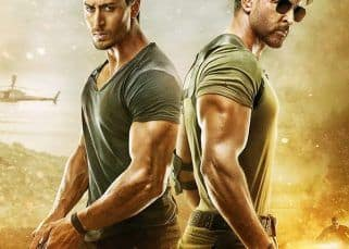 War box office: Hrithik Roshan-Tiger Shroff's film enters the Rs 300 crore club!