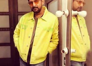 Arshad Warsi drops hint on Ishqiya's next installment