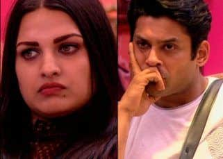 Bigg Boss 12 Day 53 Live Updates: Shehnaaz pulls Asim's hair; Himanshi pushes her