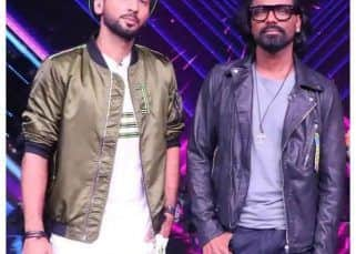 Dance Plus 5, November 17, 2019 Written Update: Drama and dance dominated the auditions