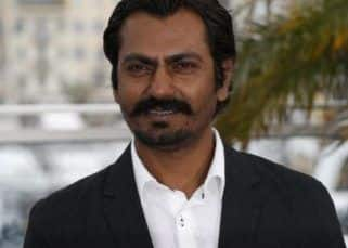 'I grew up applying fairness creams, expecting miraculous results,' says Nawazuddin Siddiqui