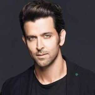 Filmy Friday: Kaho Naa… Pyaar Hai, Koi... Mil Gaya, Dhoom 2 and War justify the box-office mettle of birthday boy Hrithik Roshan – here's how