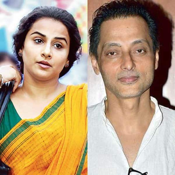 Vidya Balan's Kahaani to get a prequel? – deets inside