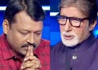 Kaun Banega Crorepati 11: The Rs. 7-crore question which the fourth crorepati, Ajeet Kumar, couldn't answer