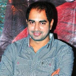 Happy Birthday Krish Jagarlamudi: 5 times the Director presented his lead actor as the ultimate hero