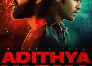 Movies This Week South: Adithya Varma